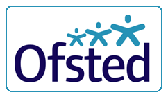 Click for our latest Ofsted reports